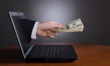 Fremvis lønseddel, når du ønsker et lån