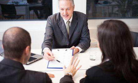 Spørgsmål du skal stille dig selv, inden du tager et online lån