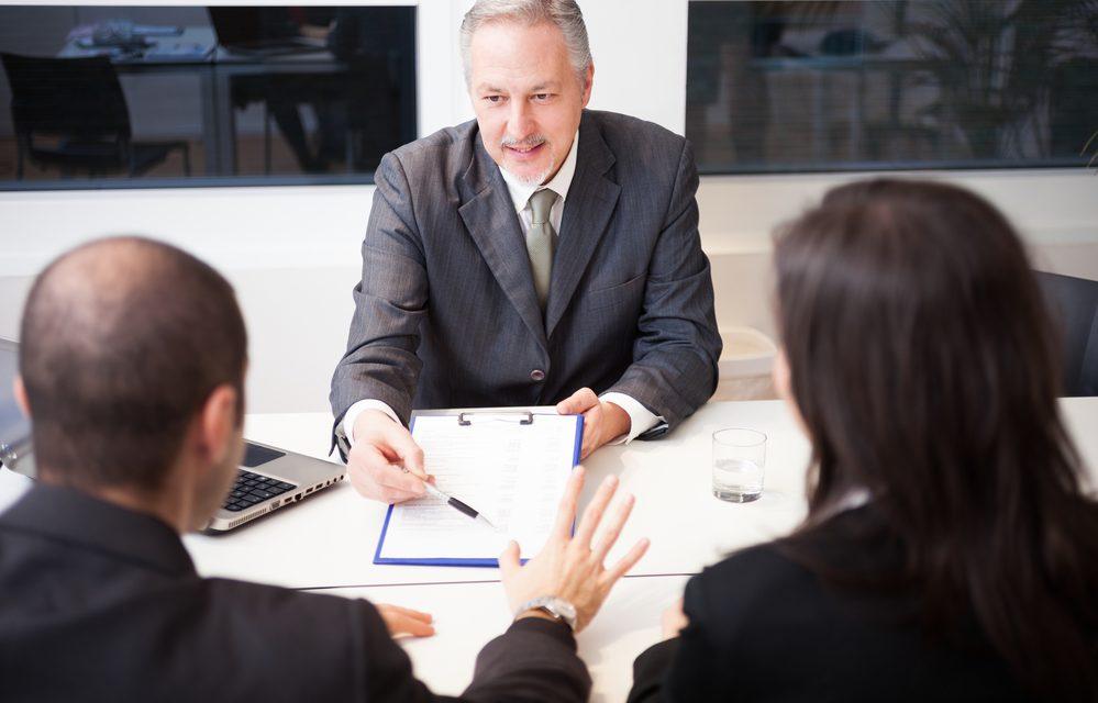 Hurtige lån åbner mange muligheder i den pressede hverdag