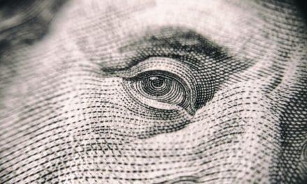 Du kan låne penge, selvom du står i RKI