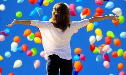 3 gode råd til en gladere hverdag med forbrugslån