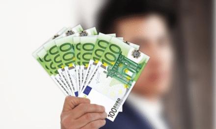 Sådan bruger du dine lånte penge mest fornuftigt