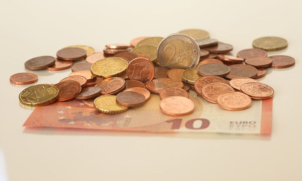 5 måder at tjene ekstra penge