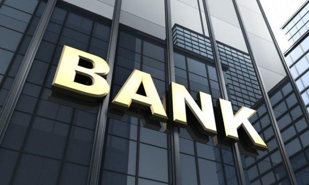 Et sikker banklån
