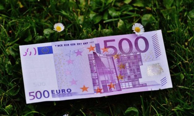 Tag det rigtige lån, så du kan få råd til mere